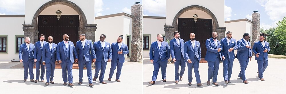Wedding-Stoney-Ridge-Villa-Moni-Lynn-Images-Groomsmen