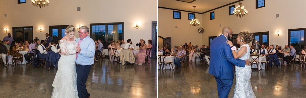 Wedding-Photography-Fort Worth-Moni-Lynn-Images-First-Dances