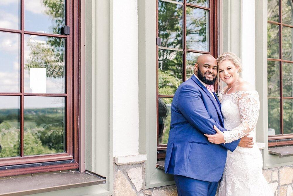 Wedding-Stoney-Ridge-Villa-Moni-Lynn-Images-Couples-Portraits