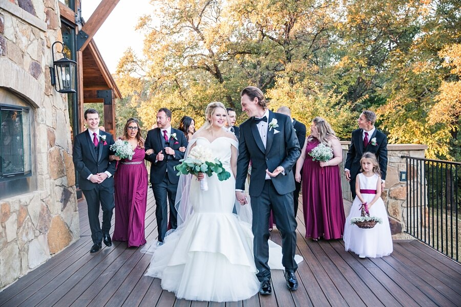 Wedding_Springs_Event_Venue_Fort_Worth_Texas_Bridal-Party-Moni_Lynn_Images