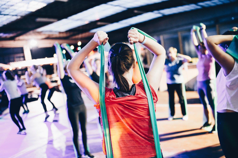 group fitness.jpg