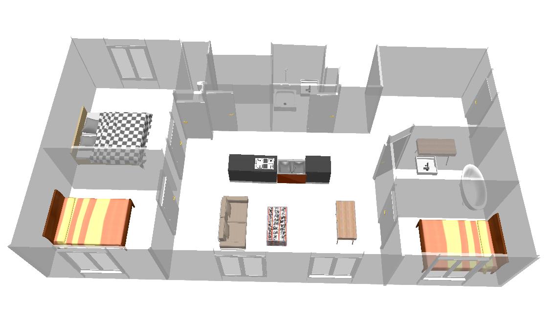 plan-loft.png