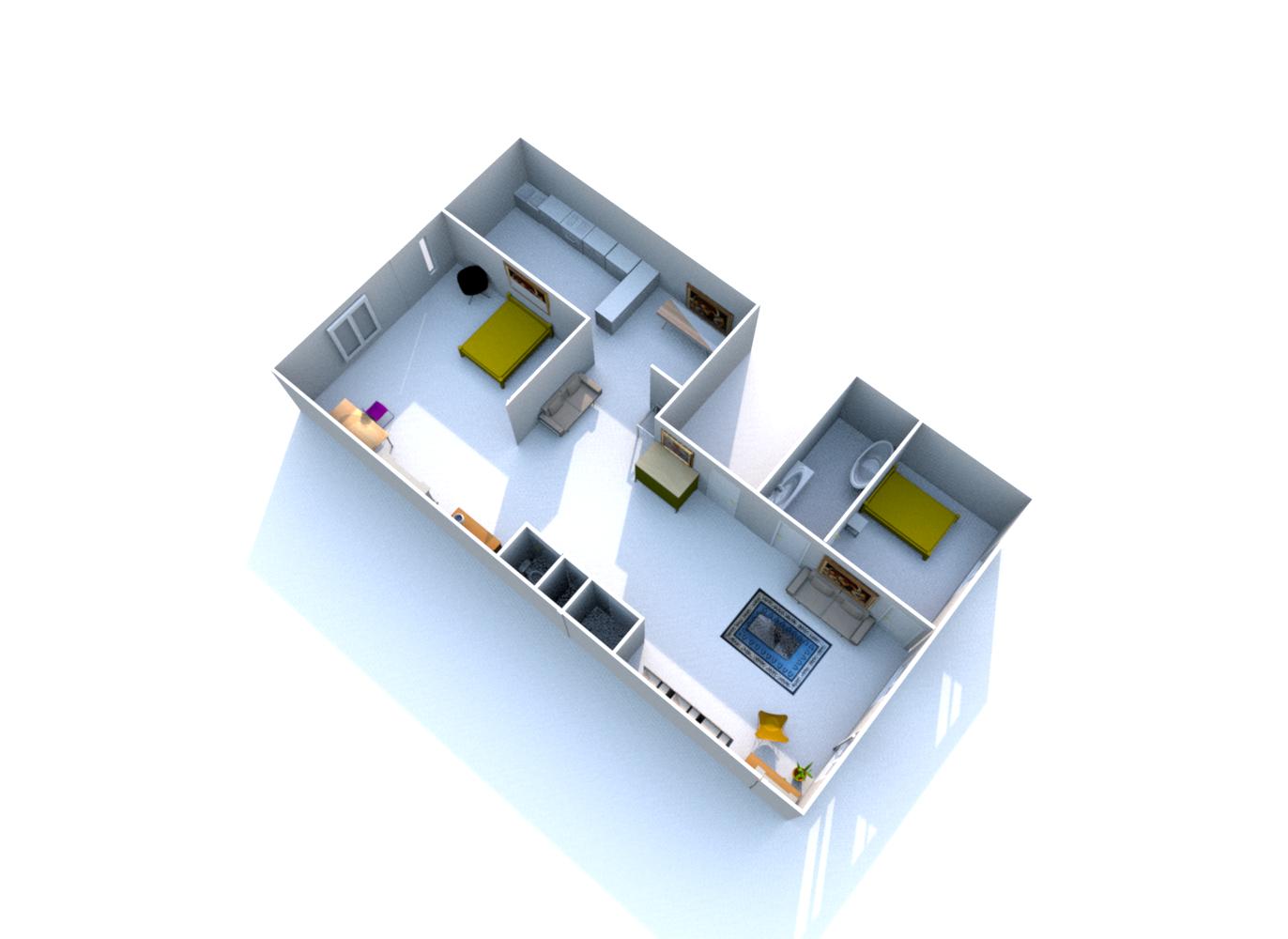 Plan-85-rue-Sylvabelle.png