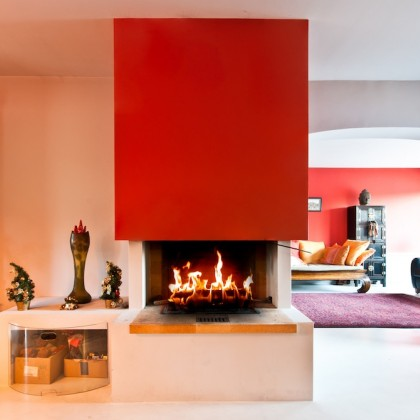 530-decoration-provence-cheminee-cbcfc1edf7.jpg