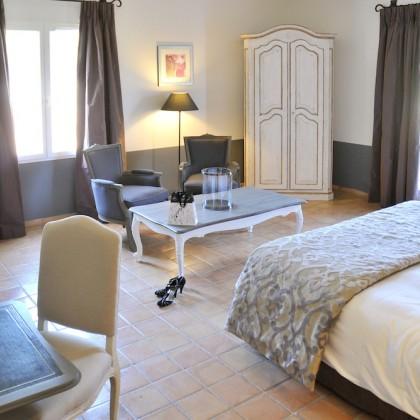 430-decoration-hotel-charme-d5725a2450.jpg