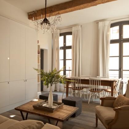 335-decoration-appartement-aix-provence-b5b113ee9a.jpg