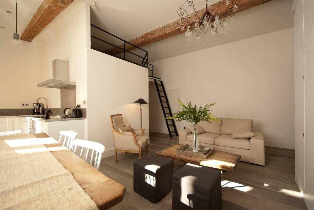 salon-renove-22-rue-des-cordeliers.jpg