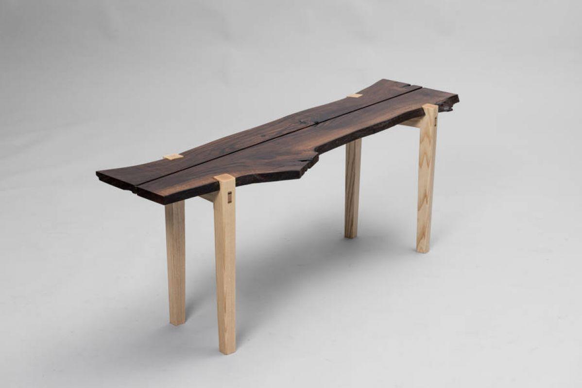 table_basse_noyer_frene-c7a9e6c6a2116d2edddaa61768faa91f.jpg