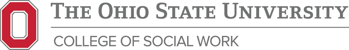 OSU-CSW-Preferred-Logo.png