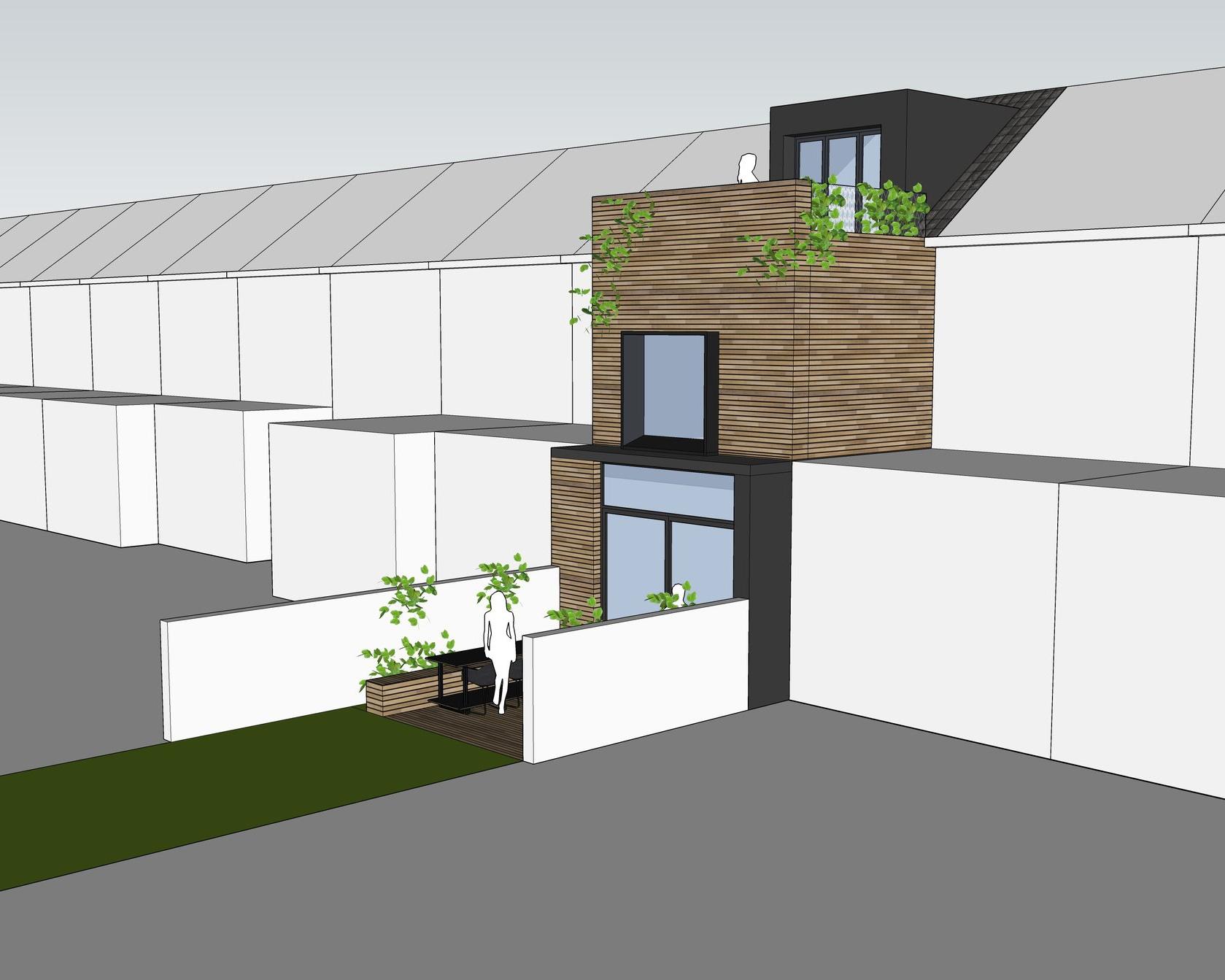 rijwoning+-+tuin+3.jpg