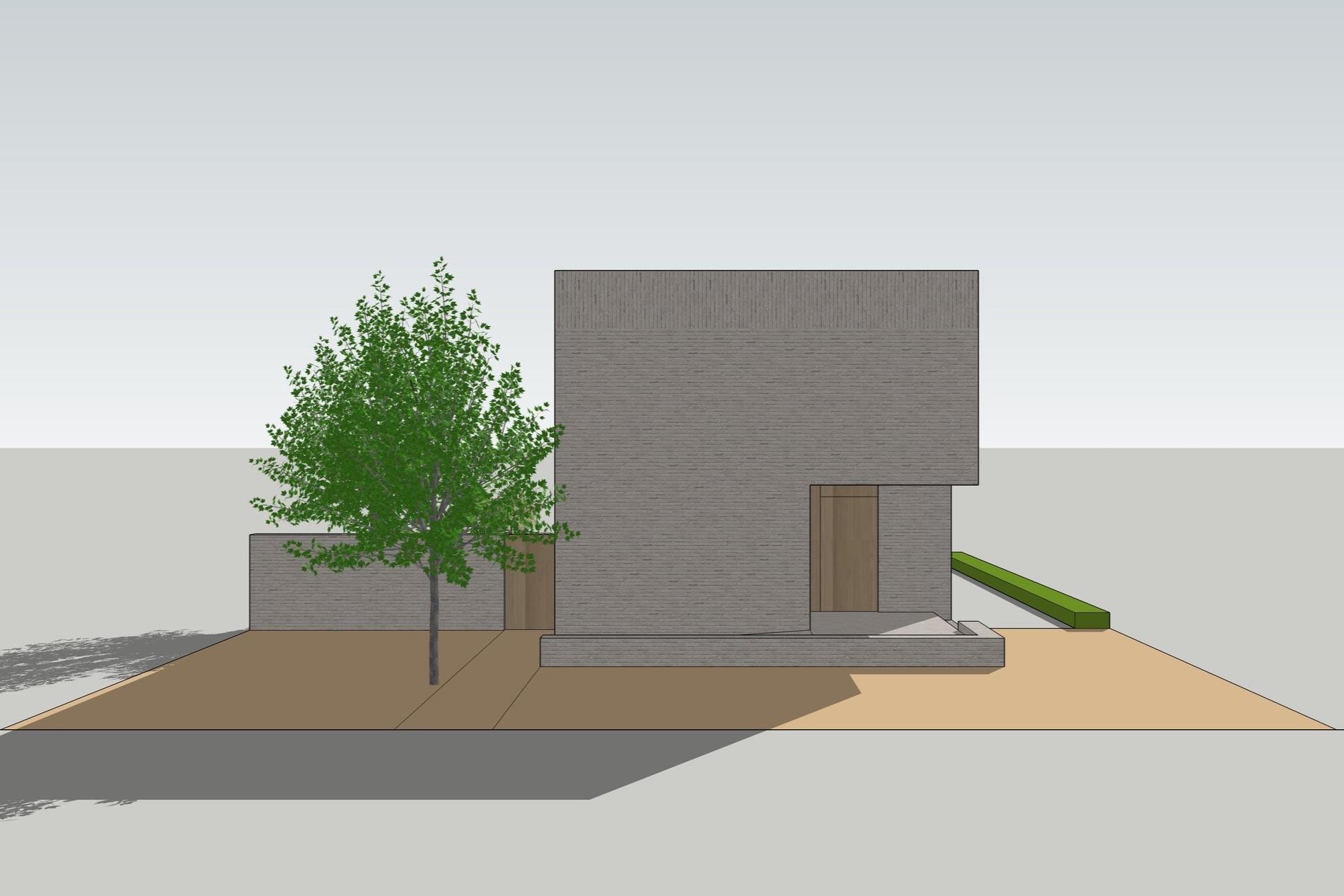 Grey+box+3.jpg