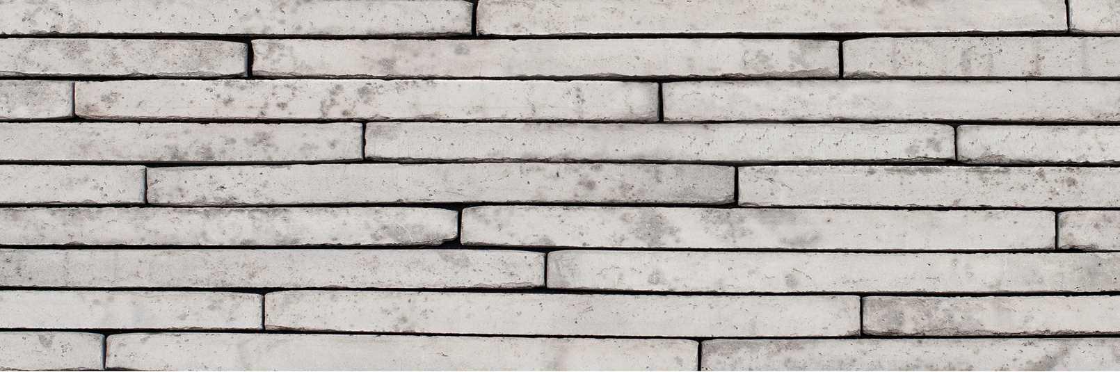 foto baksteen infinitum-7001.jpg