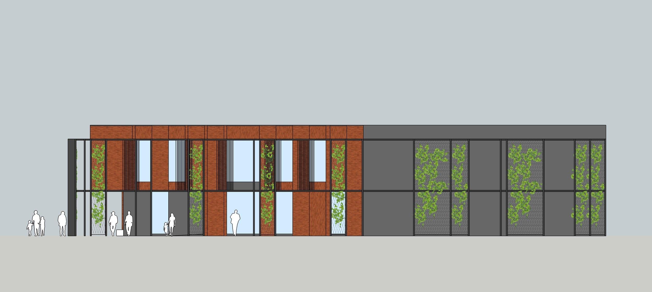 Houthalen+hall+D+-+voor.jpg