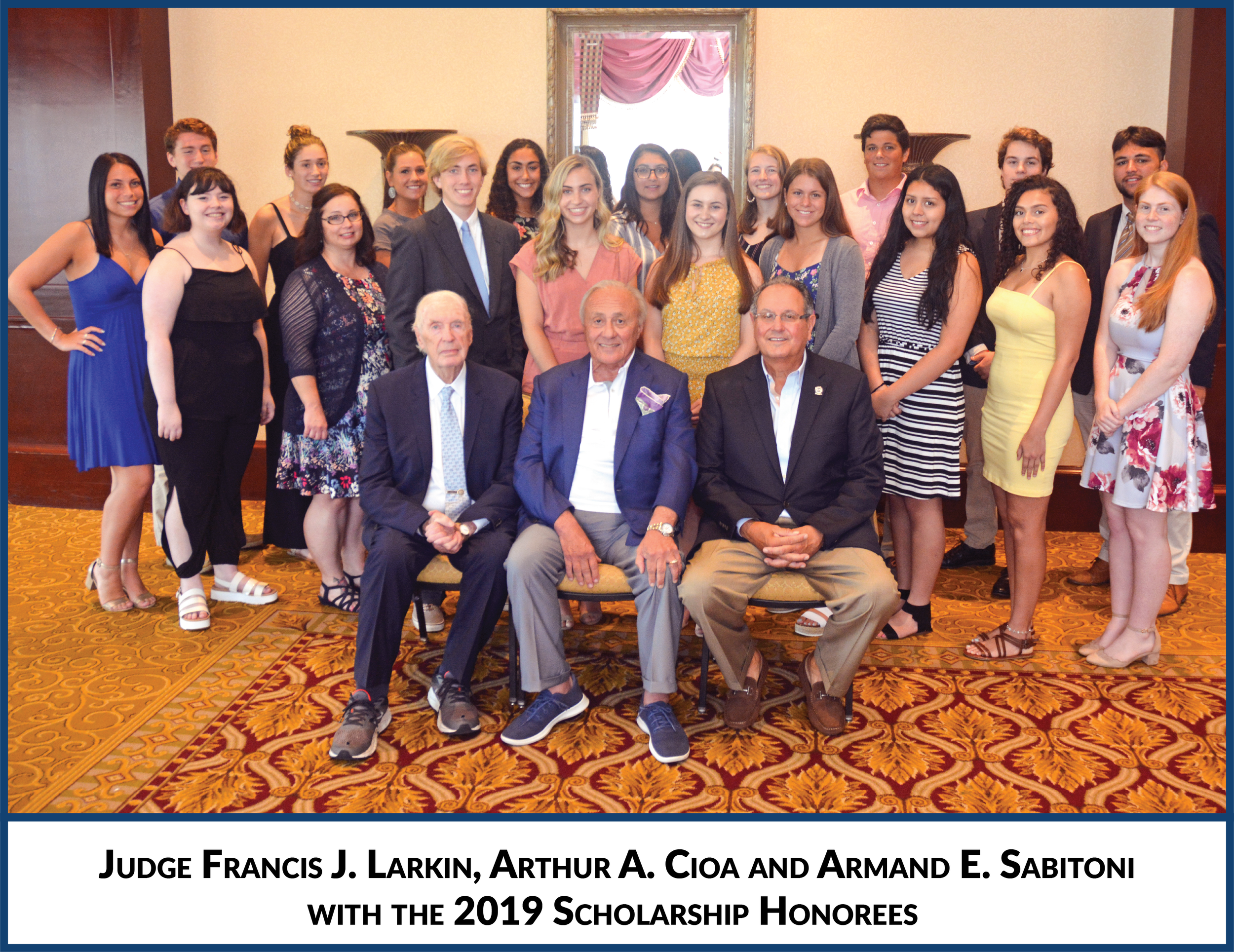 AEC_2019_Scholarship_Honorees.png