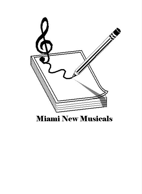 New Musicals.  New Plays.  The Magic City.