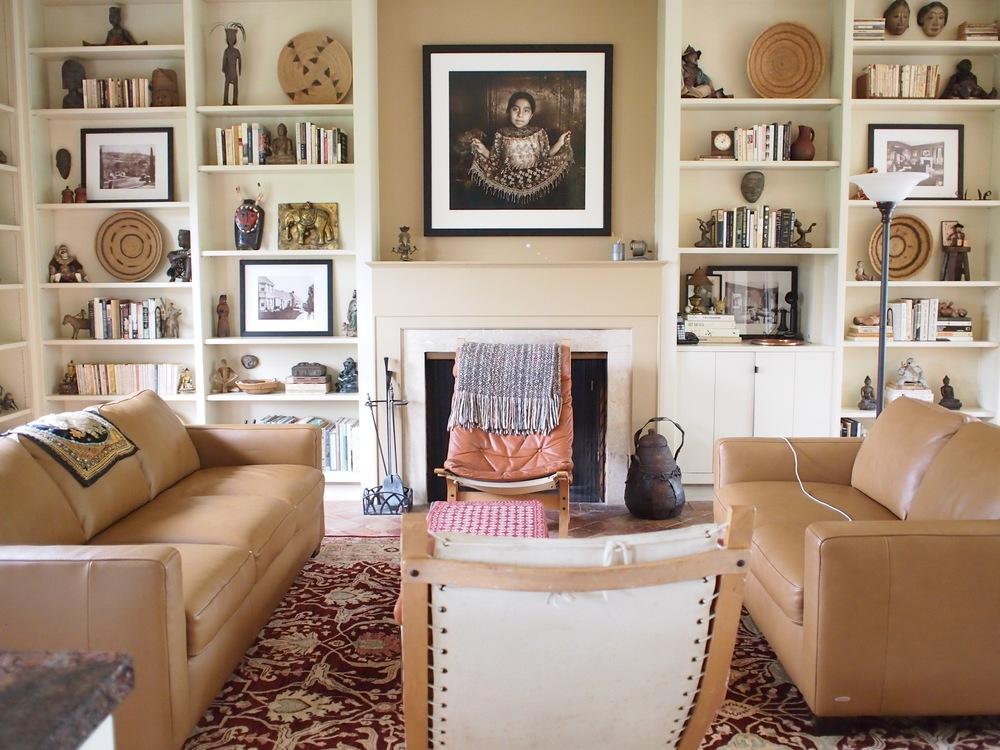 piedmont mansion room.jpg