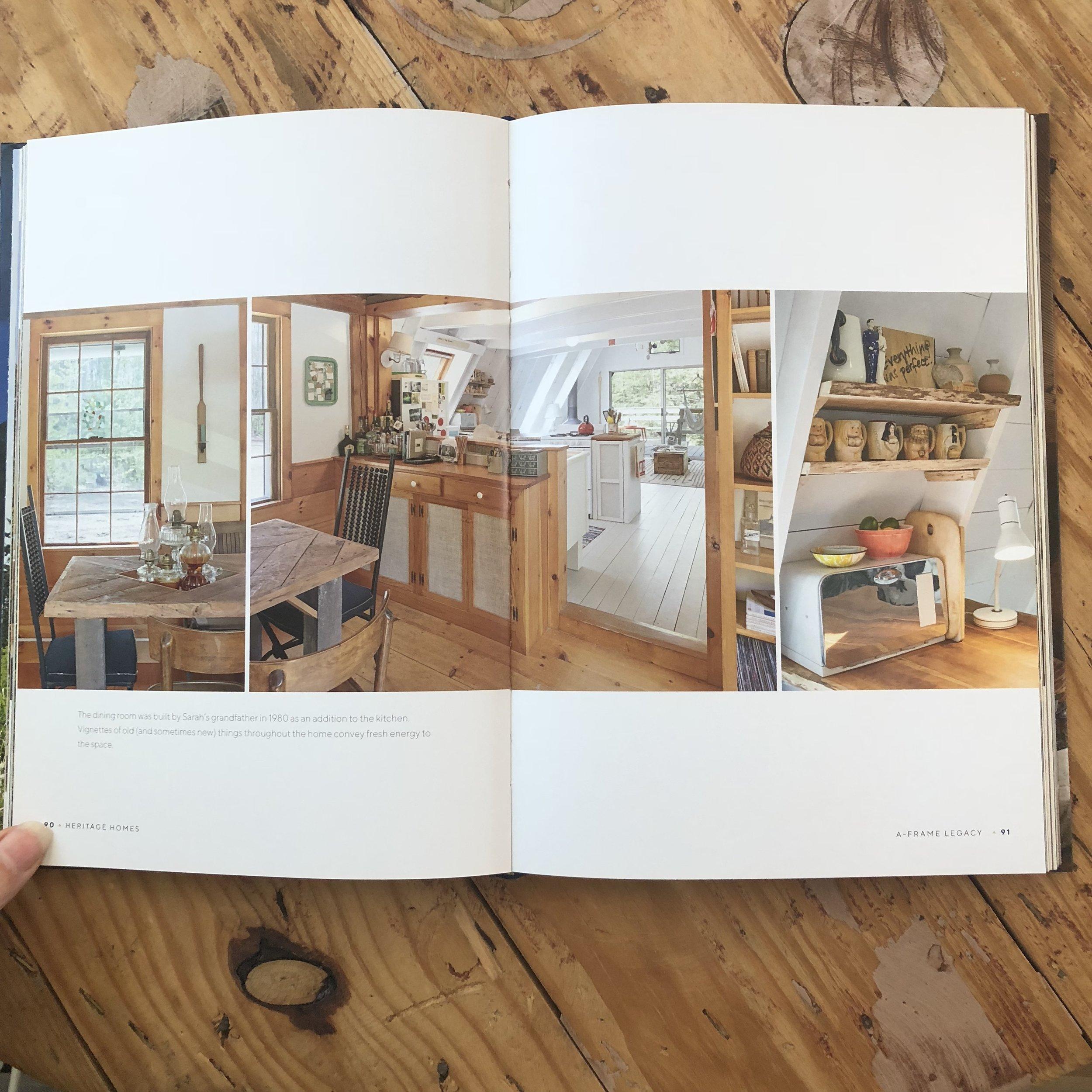 a frame book 6.jpg