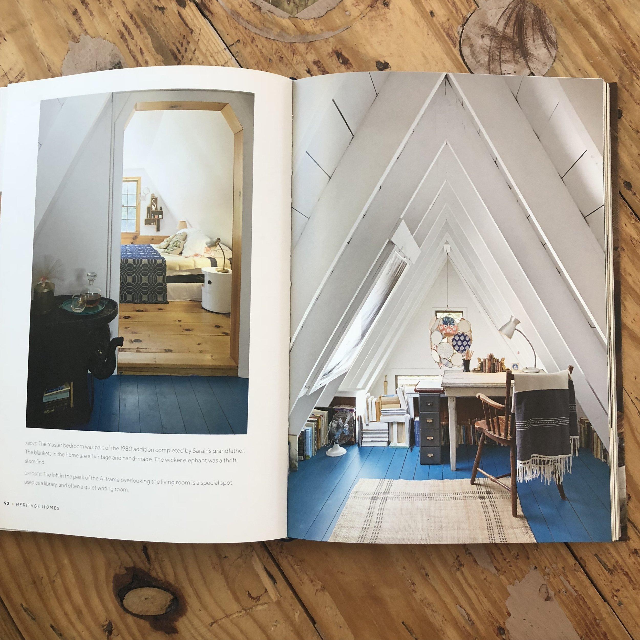 a frame book 5.jpg