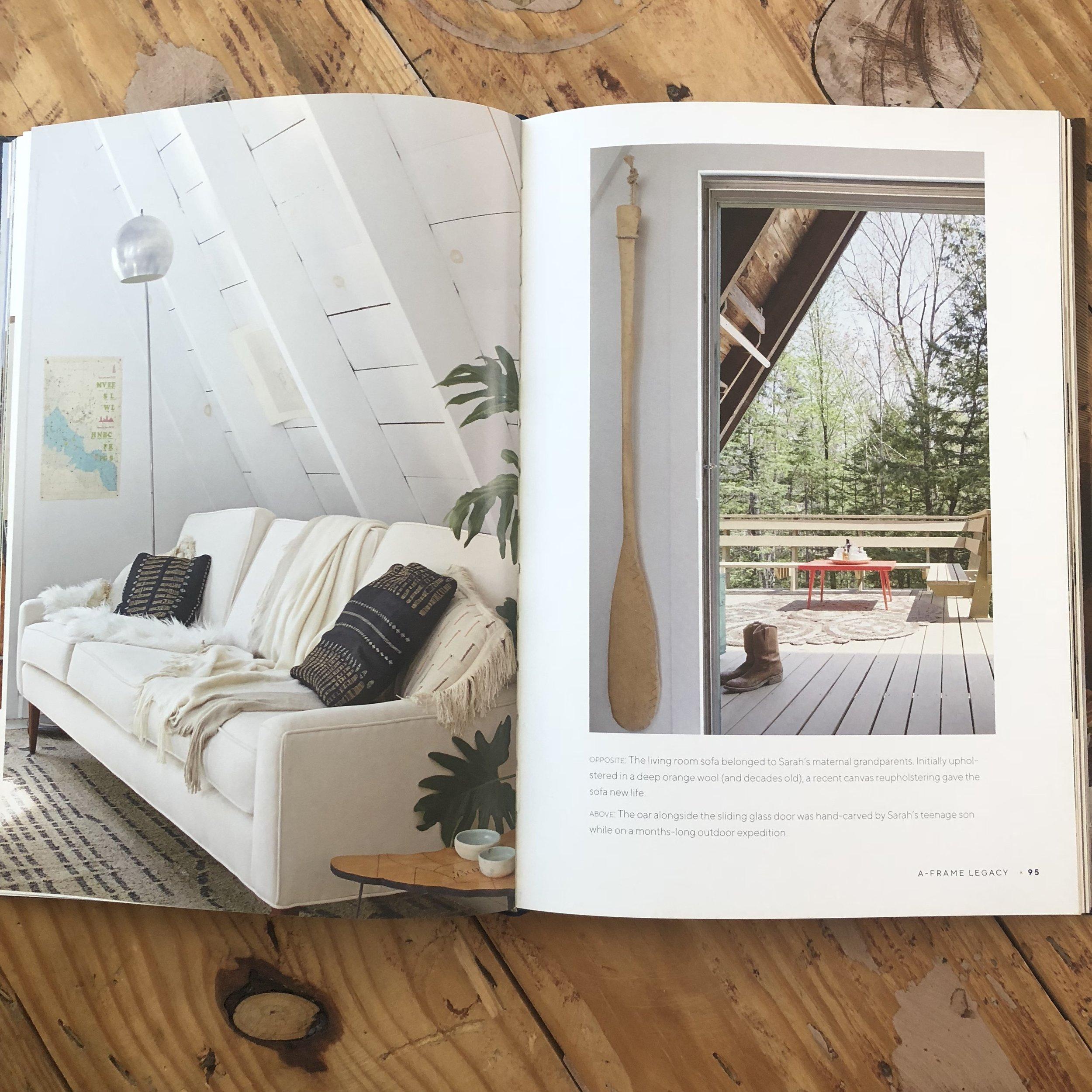 a frame book 4.jpg
