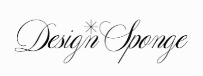 design sponge logo download.png