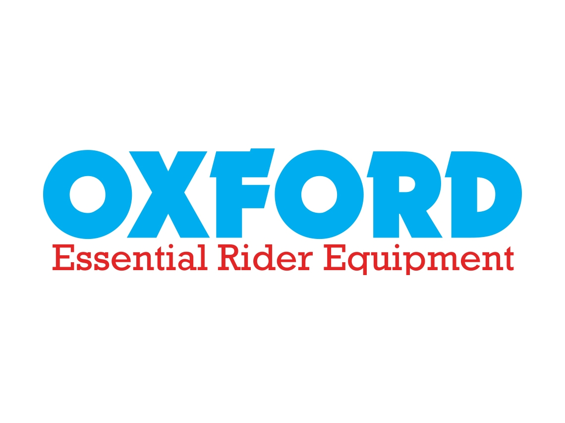 Oxford-Products-Large.jpg
