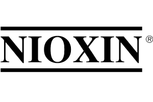nioxin-logo-300x200.png