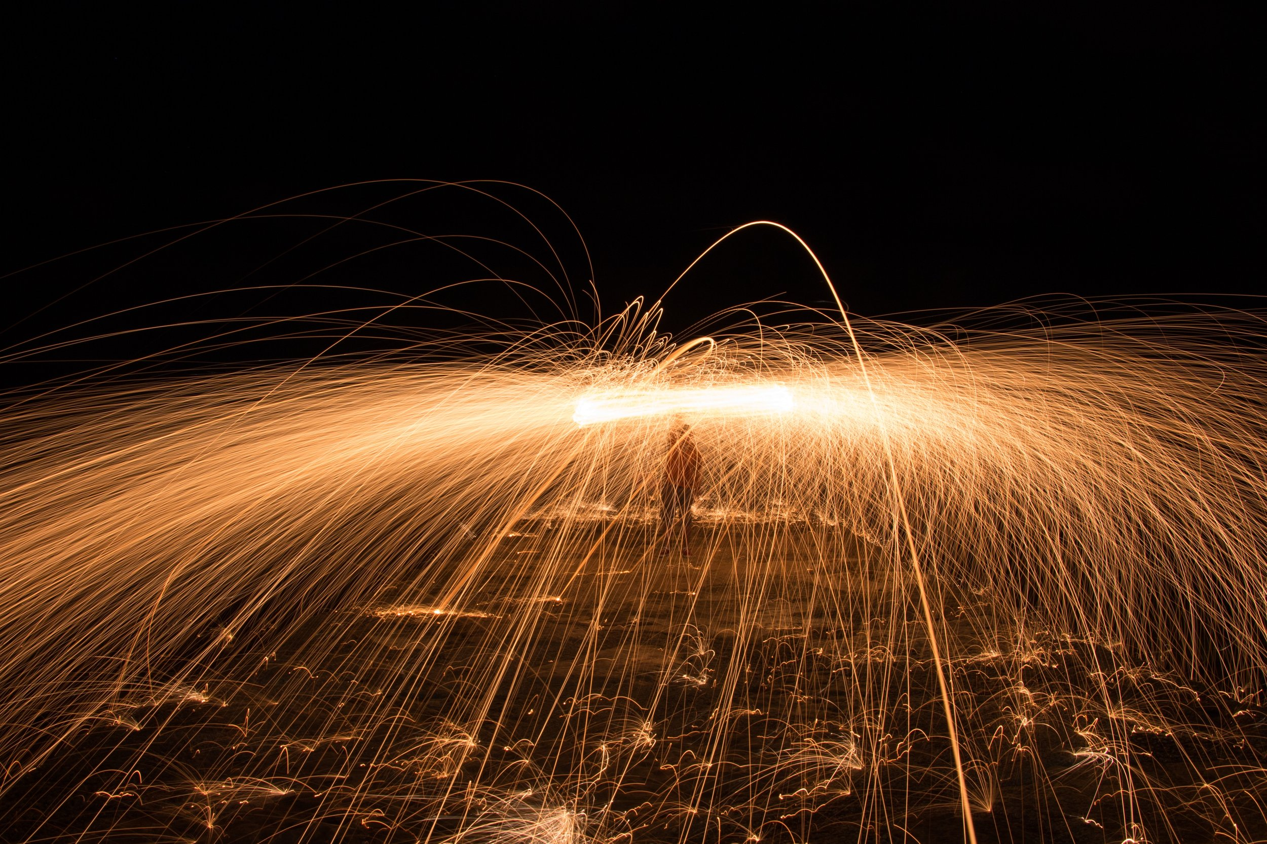 fireworks_world.jpg