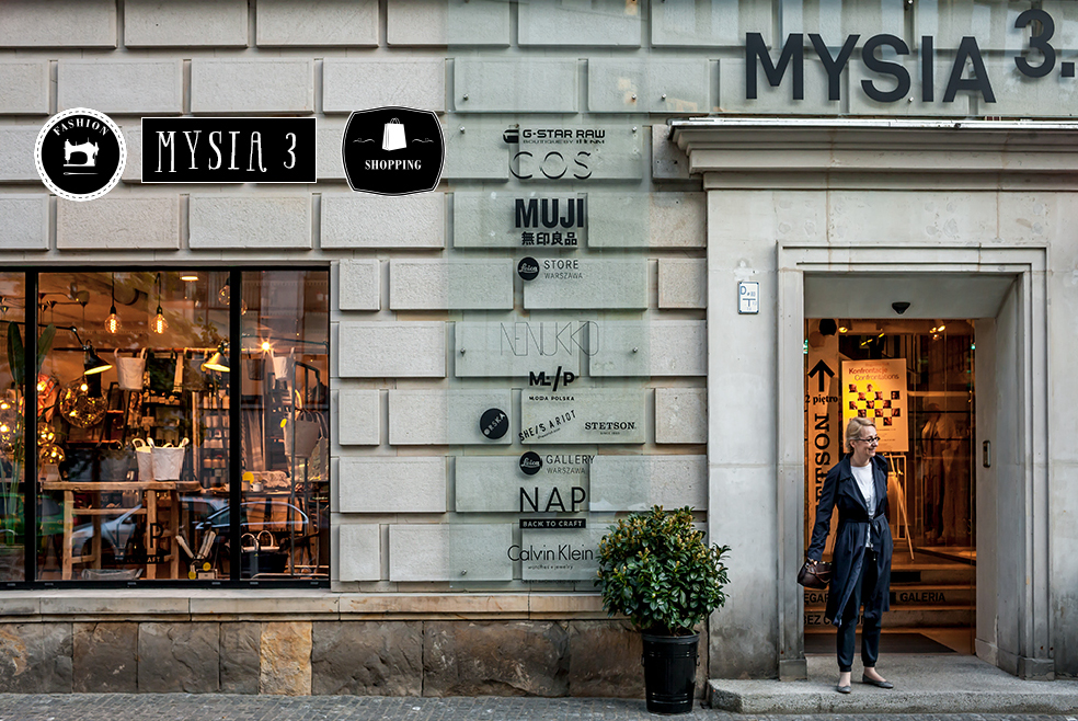 mysia-3.jpg