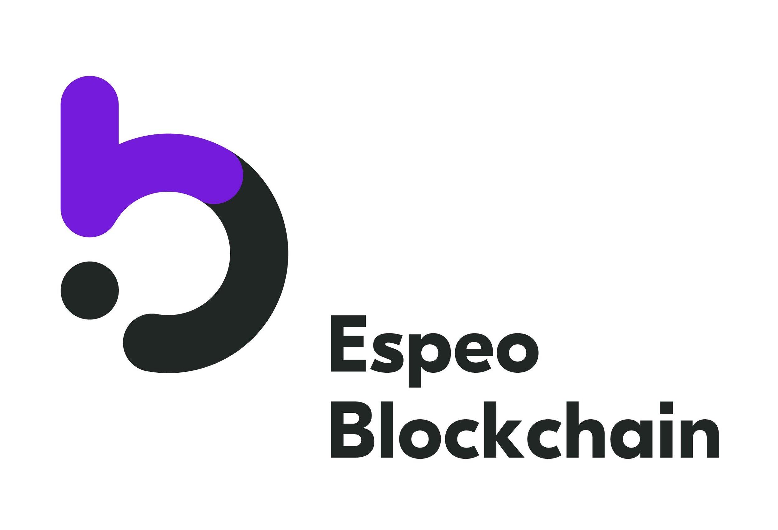 logo blockchain rgb 300dpi.jpg