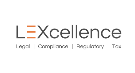 Lexcellence_Sionik_website.png