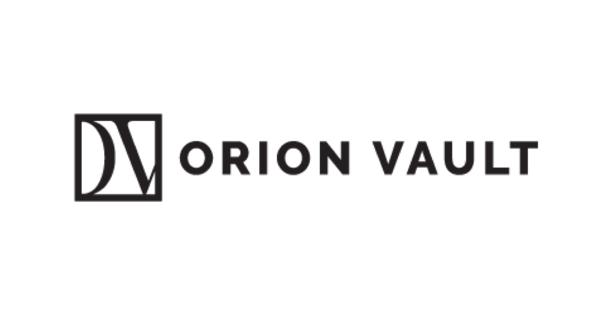 orion_vault_website.png