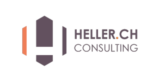 heller_consulting_website.png