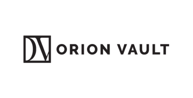 orion_vault_website.png