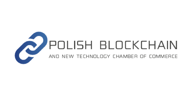 Polish_Chamber_SPBA.png