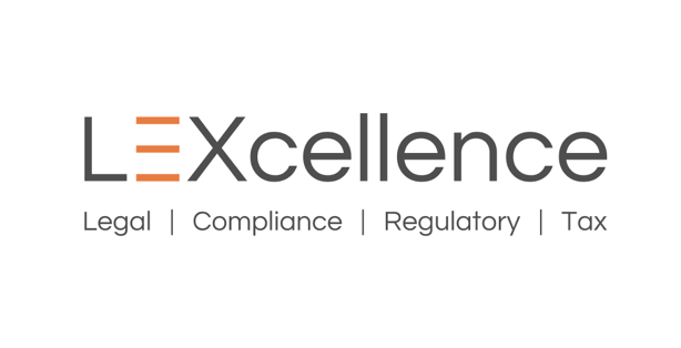 Lexcellence_website.png