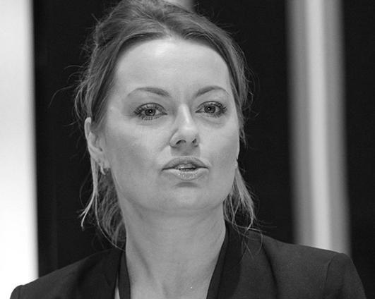 MagdaBorowik.jpg