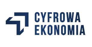 cyfrowa_ekonomia_symposium.png