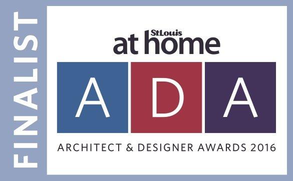 ADA Finalist Logo2.jpg