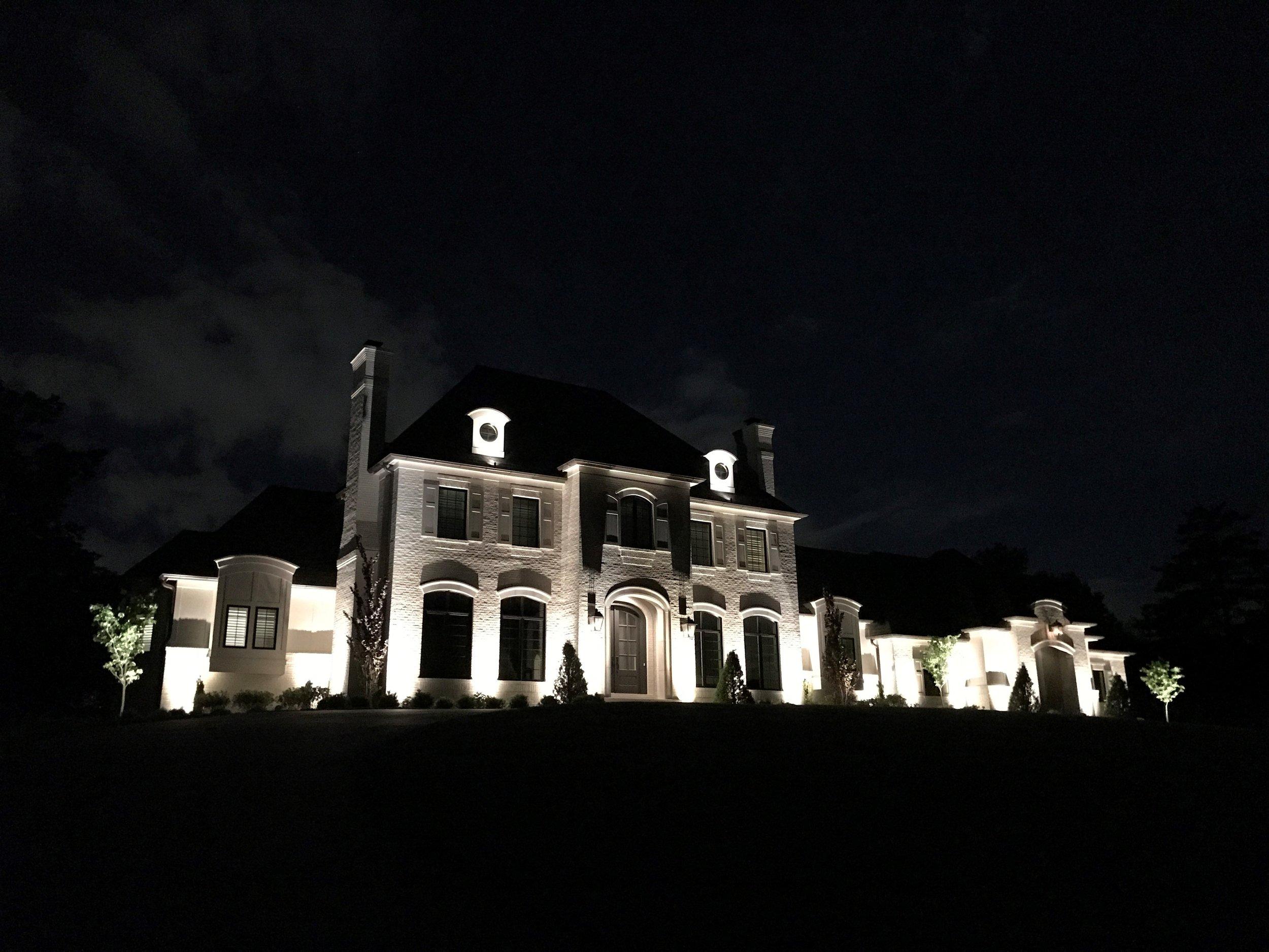 McNair House with Lights.jpg