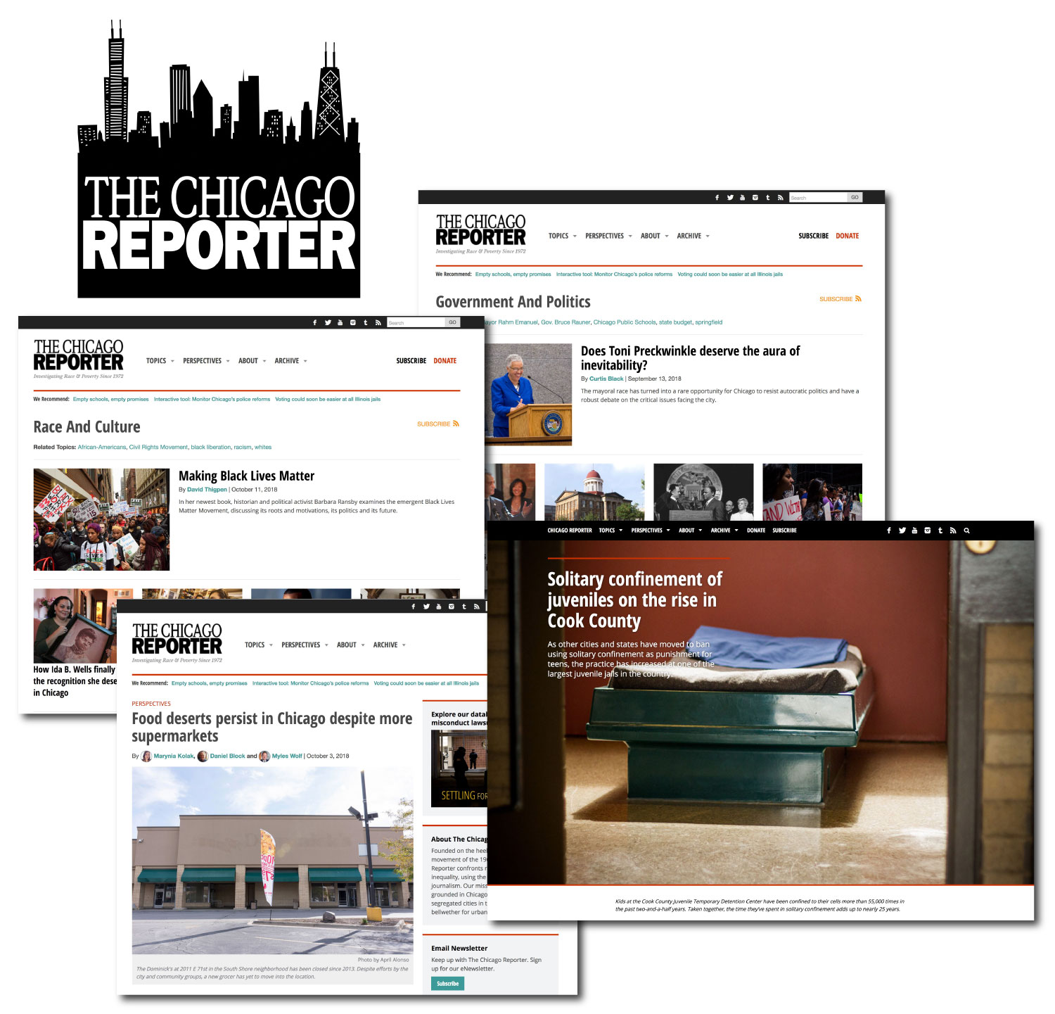 chicago-reporter-collage.jpg
