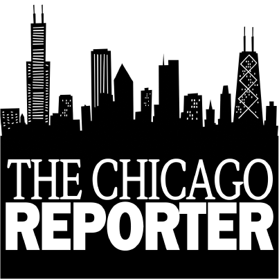the-chicago-reporter-in-page.png