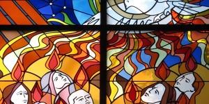 pentecost-sunday_600_0.jpg
