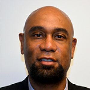 Minister-Ronald-W-Howell_circ_bNw.jpg