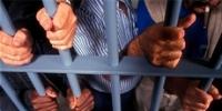 policy eblast prisons june 11 2014.jpg