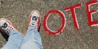 VoteFeet_638.jpg