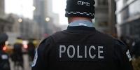 Police_300.jpg