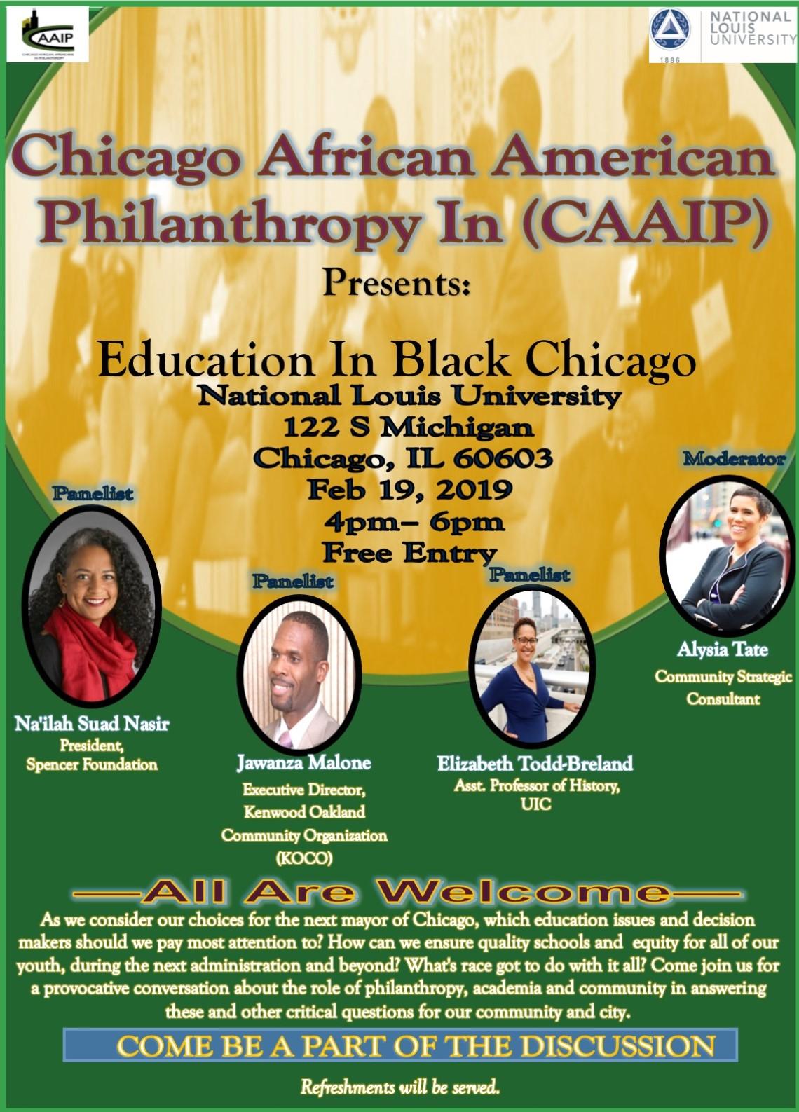 CAAIP Education Flyer.jpg