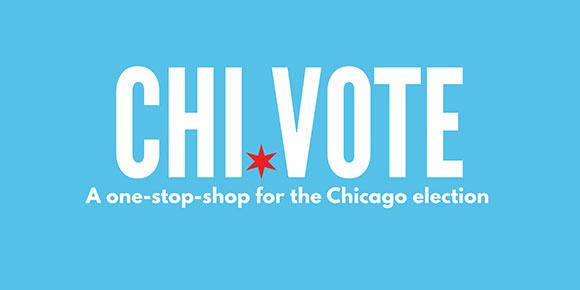 https://chi.vote