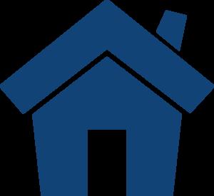 ico-housing.png