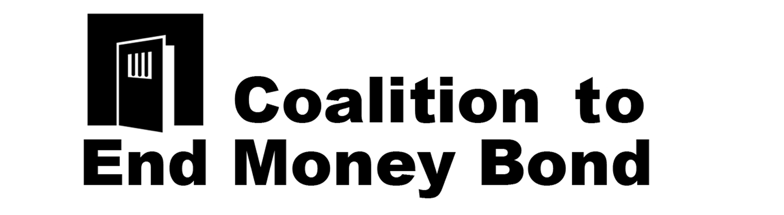 coalition to end money bond.png